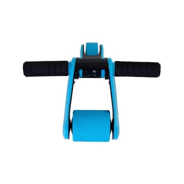 パワーホイール(耐荷重90kg/W325×D250 ×H110mm) WBN231
