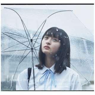 乃木坂46/ 夜明けまで強がらなくてもいい CD+Blu-ray盤 Type-A 【CD】