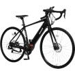 eバイク「evol」クーポン利用で11,000円引き