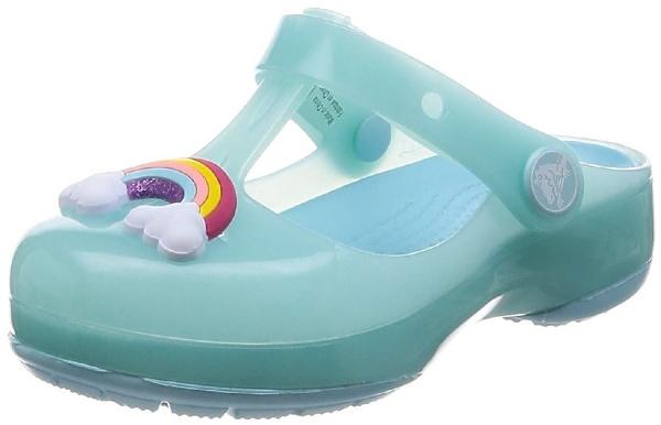17.5cm 子供用 サンダル Kids Crocs