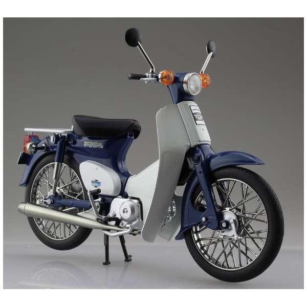 カブ 50 スーパー ホンダ govotebot.rga.com: Honda