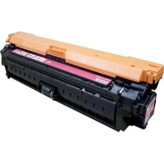 【互換】[キヤノン:CRG-335M対応] リサイクルトナーカートリッジ ECT-CCAT335M ECT-CCAT335M