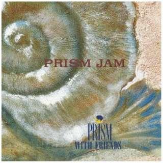 PRISM/ PRISM JAM 【CD】