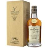 ゴードン&マクファイル コニサーズ・チョイス グレンロセス ウッド・ボックス 1988 30年 700ml【ウイスキー】