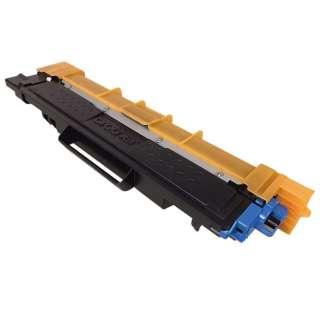 【互換】[ブラザー:TN-297C対応] リサイクルトナーカートリッジ ECT-BR297C
