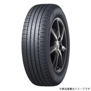 215/50R17 91V サマータイヤ エナセーブ EC204 (1本売り)