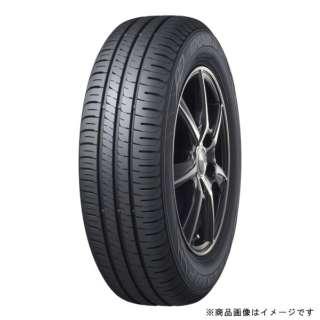 185/55R16 83V サマータイヤ エナセーブ EC204 (1本売り)