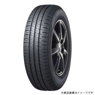 165/55R15 75V サマータイヤ エナセーブ EC204 (1本売り)
