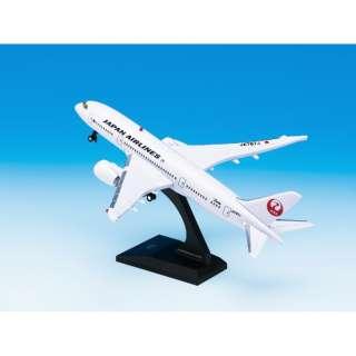 MT455 NEWリアルサウンドジェット JAL