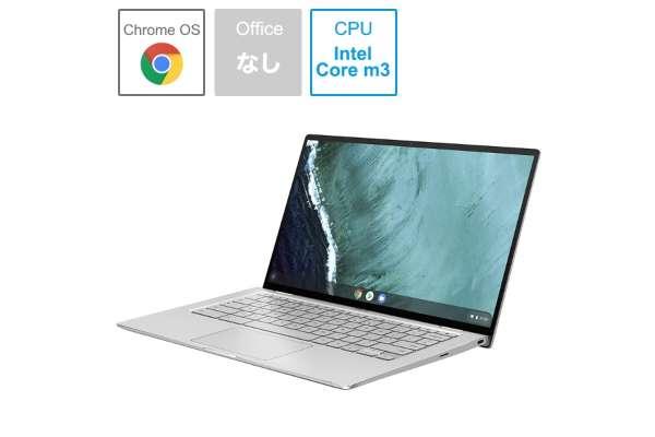 Lenovo「Chromebook Flip」C434TA-AI0095