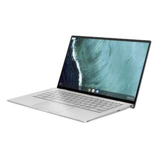 ASUS ASUS Chromebook Flip C434TA