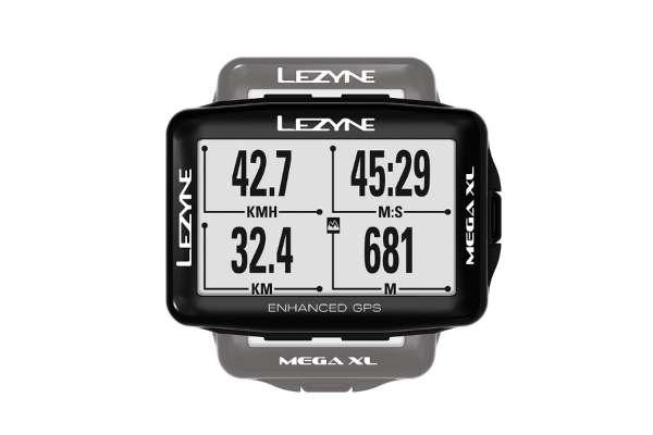 LEZYNE「MEGA XL GPS」57_3701100002