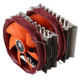 SILVER ARROW IB-E EXTREME REV.B [Intel:775/115X/1366/2011/-3/2066、AMD:AM4]