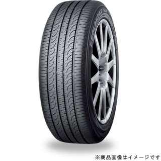 F5722 235/55R19 SUV用低燃費タイヤ GEOLANDAR SUV (1本売り)