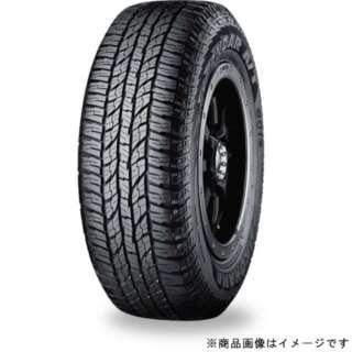R1141 265/60R18 110H SUV用タイヤ GEOLANDAR A/T G015 (1本売り)