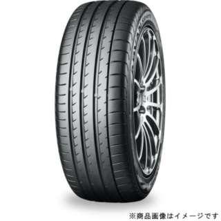 R1246 205/60RF16 92W サマータイヤ ADVAN Sport V105 Z・P・S (1本売り)