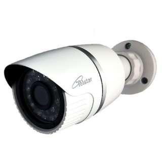 AHD200万画素屋外用カメラ