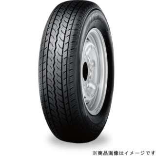 E4007 145R12 6PR サマータイヤ JOB RY52 (1本売り)