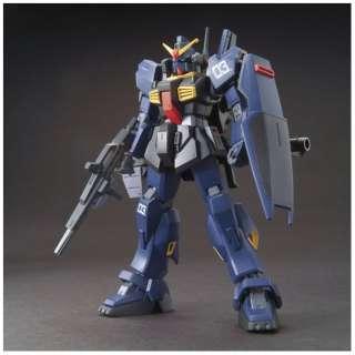 HGUC 1/144 ガンダムMk-II(ティターンズ仕様)【機動戦士Zガンダム】