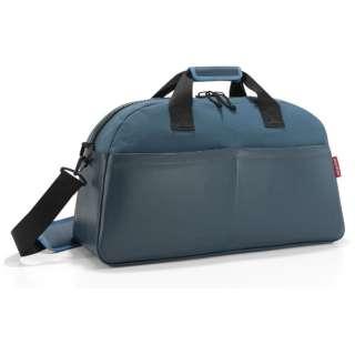 ライゼンタール オーバーナイターキャンバス BLUE 39209800 BLUE