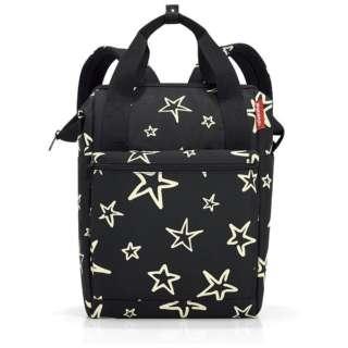 ライゼンタール オールラウンダーR STARS 39210700 STARS