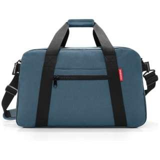 ライゼンタール トラベラーキャンバス BLUE 39237007 BLUE
