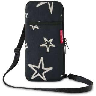 ライゼンタール ツーリストポーチ2 39219700 STARS