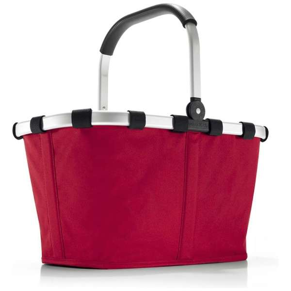 ライゼンタール キャリーバッグ RED 39023200 RED