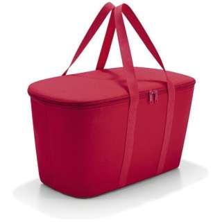 ライゼンタール クーラーバッグ RED 39177100 RED