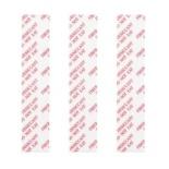 Osmo Pocket Part 15 Anti-fog Inserts(曇り止めインサート) OMPP15
