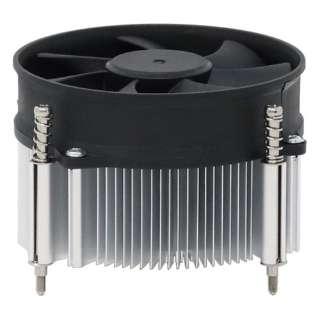LGA115x用 CPUクーラー CC-06S