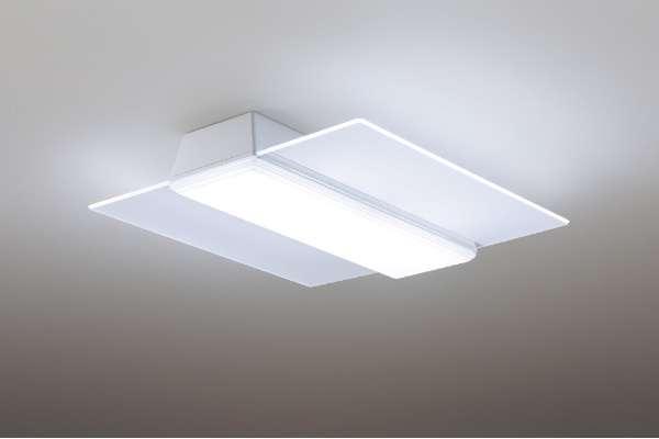 パナソニック「AIR PANEL LED」HH-CE1296A