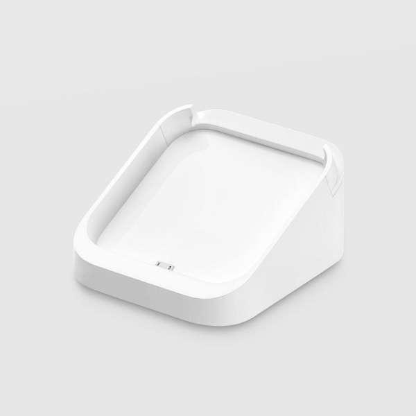 Square Reader専用ドック A-SKU-0561