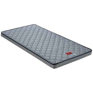 【マットレス】2段ベッド用マットレス  シングルサイズ (97×195×10cm) フランスベッド 【受注生産につきキャンセル・返品不可】