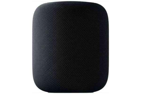 Apple「HomePod」MQHW2J/A