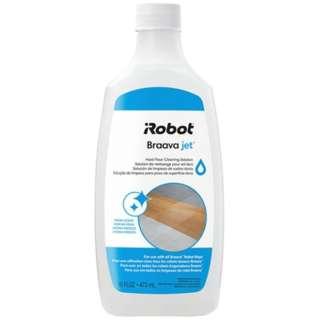Braava jet 床用洗剤(473ml) 4632816