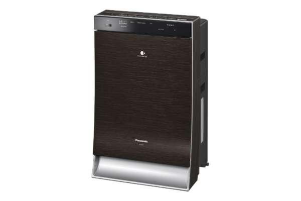 松下(Panasonic)F-VXS90(24张榻榻米空气干净的40张榻榻米/加湿)