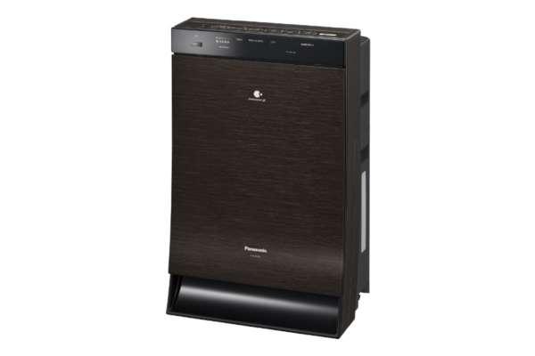 松下(Panasonic)加湿空气吸尘器F-VC70XS(适用榻榻米数量:31张榻榻米/加湿最大适用榻榻米数:19张榻榻米)
