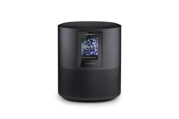 BOSE「BOSE Home Speaker 500」