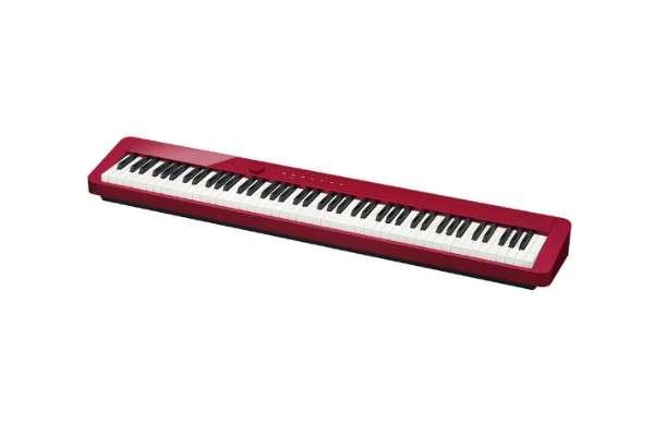 カシオ「Privia(プリヴィア)」PX-S1000(88鍵盤)