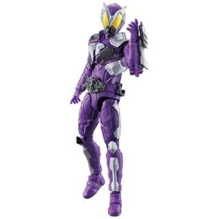 RKFレジェンドライダーシリーズ 仮面ライダー滅 スティングスコーピオン