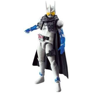 RKFレジェンドライダーシリーズ 仮面ライダーW 仮面ライダーエターナル