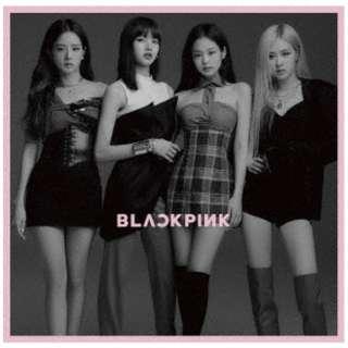BLACKPINK/ KILL THIS LOVE -JP Ver.- 通常盤 【CD】