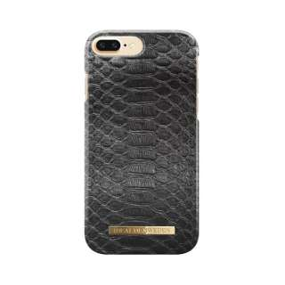 iPhone8/7/6 Plus用ケース レプタイル IDFCS17-I7P-59