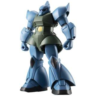 ROBOT魂 [SIDE MS] 機動戦士ガンダム0083 STARDUST MEMORY MS-14A ガトー専用ゲルググ ver. A.N.I.M.E. 【発売日以降のお届け】