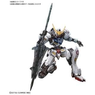 MG 1/100 ガンダムバルバトス【機動戦士ガンダム 鉄血のオルフェンズ】