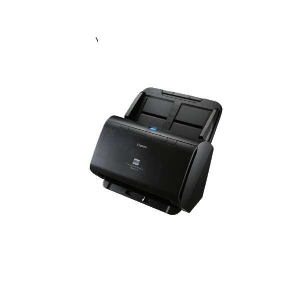 ドキュメントスキャナー imageFORMULA DR-C230 [USB]
