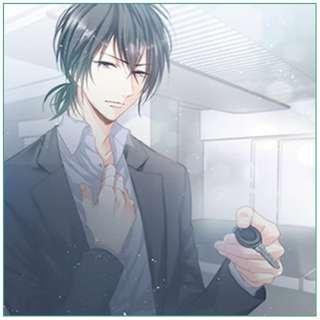 それはささやかな恋のはじまり 川澄拓斗 【CD】