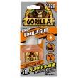 "No. 1 adhesive brand ""gorilla series"" in the United States"