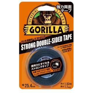 ゴリラ両面テープ ストロング NO1779